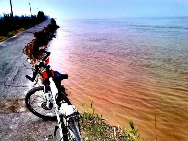 苏梅岛自由行路线