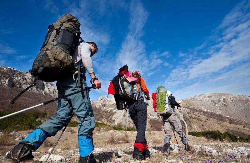 3月白石山旅游攻略