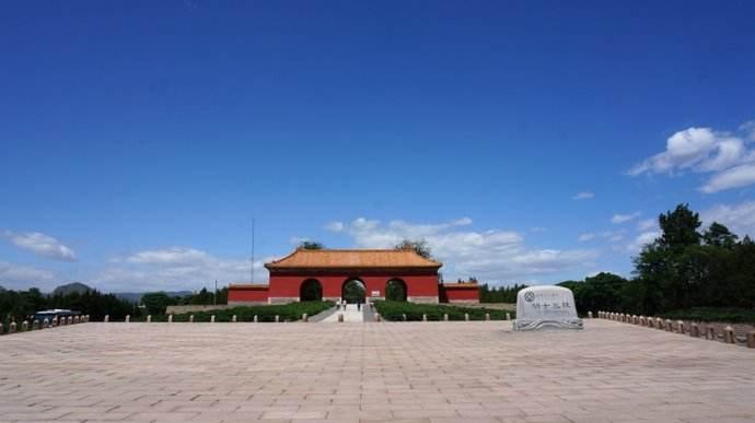 北京骑行俱乐部_北京骑行路线推荐 - 北京户外俱乐部